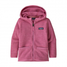 Baby Better Sweater Jacket by Patagonia
