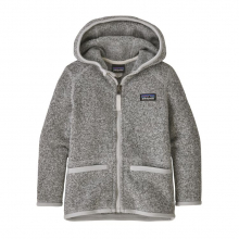 Baby Better Sweater Jkt by Patagonia in Sioux Falls SD