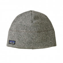 Better Sweater Beanie by Patagonia in Chelan WA