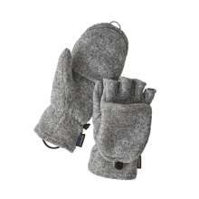 Better Sweater Gloves by Patagonia in Chelan WA