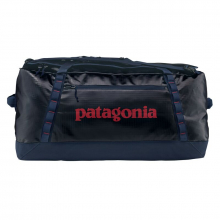 Black Hole Duffel 100L by Patagonia in Sioux Falls SD