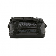 Black Hole Duffel 40L by Patagonia in Bentonville AR