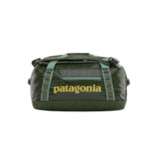 Black Hole Duffel 40L by Patagonia in Sioux Falls SD