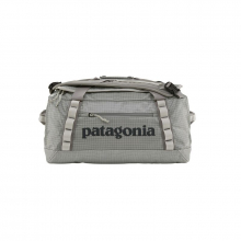 Black Hole Duffel 40L by Patagonia in Iowa City IA
