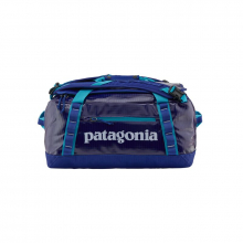 Black Hole Duffel 40L by Patagonia in Crested Butte Co