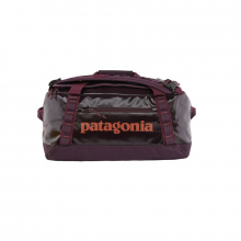 Black Hole Duffel 40L by Patagonia in Fort Smith Ar