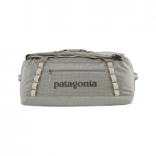 Black Hole Duffel 55L by Patagonia in Iowa City IA