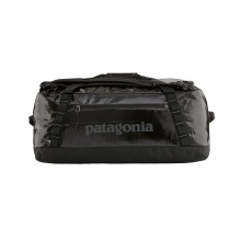 Black Hole Duffel 55L by Patagonia in Canmore Ab