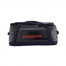 Black Hole Duffel 55L by Patagonia