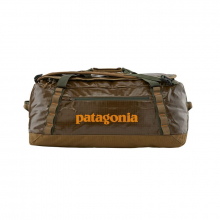 Black Hole Duffel 55L by Patagonia in Blacksburg VA