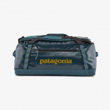 Black Hole Duffel 55L by Patagonia in Sioux Falls SD