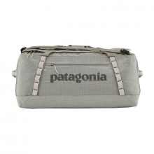 Black Hole Duffel 70L by Patagonia in Iowa City IA