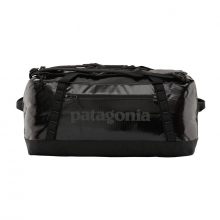 Black Hole Duffel 70L by Patagonia in Vancouver Bc
