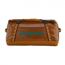 Black Hole Duffel 70L by Patagonia in Truckee CA