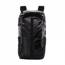 Black Hole Pack 25L by Patagonia in Iowa City IA