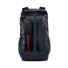 Black Hole Pack 25L by Patagonia in Sioux Falls SD