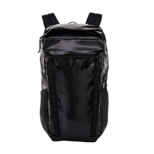 Black Hole Pack 32L by Patagonia in Iowa City IA