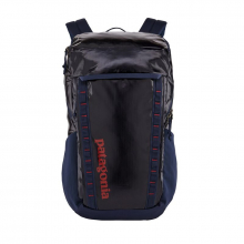 Black Hole Pack 32L by Patagonia in Arcata CA