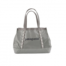 Black Hole Tote 25L by Patagonia in Iowa City IA