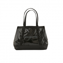 Black Hole Tote 25L by Patagonia