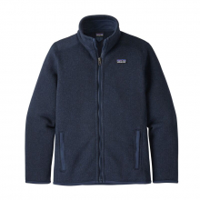 Boys' Better Sweater Jkt by Patagonia in Greenwood Village CO