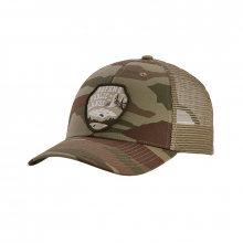Defend Public Lands LoPro Trucker Hat