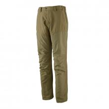 Field Pants - Reg