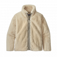 Girls' Lunar Frost Jacket by Patagonia in Bakersfield CA
