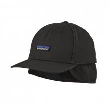 Insulated Tin Shed Cap by Patagonia in Sioux Falls SD