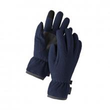 Kid's Synch Gloves