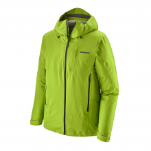 Men's Ascensionist Jacket