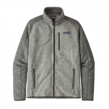 Men's Better Sweater Jacket by Patagonia in Blacksburg VA