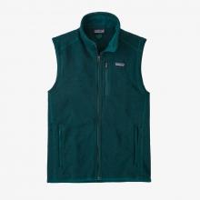 Men's Better Sweater Vest
