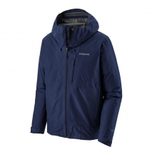 Men's Calcite Jacket by Patagonia in Frisco CO