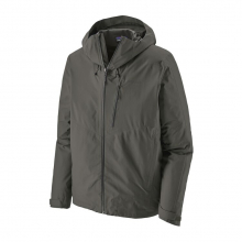 Men's Calcite Jacket by Patagonia