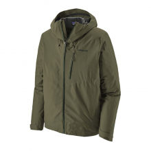 Men's Calcite Jacket by Patagonia in Arcata Ca