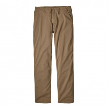 Men's Four Canyons Twill Pants - Short by Patagonia in Loveland CO
