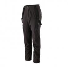 Men's Galvanized Pants by Patagonia