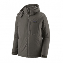 Men's Insulated Quandary Jacket by Patagonia in Sioux Falls SD