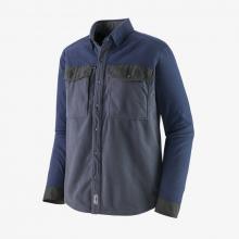 Men's L/S Early Rise Snap Shirt