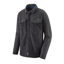 Men's Long-Sleeve Early Rise Snap Shirt
