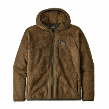Men's Los Gatos Hoody by Patagonia