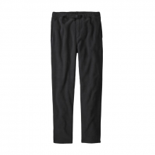 Men's LW Synch Snap-T Pants by Patagonia