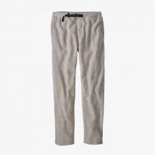 Men's LW Synch Snap-T Pants