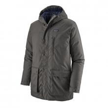Men's Maple Grove Down Parka by Patagonia in Sioux Falls SD
