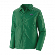 Men's Mojave Trails Coaches Jacket