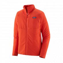 Men's Nano-Air Jacket