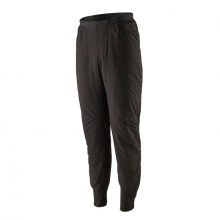 Men's Nano-Air Pants by Patagonia in Iowa City IA