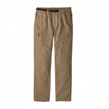 Men's Organic Cotton Gi Pants by Patagonia in Fort Collins Co
