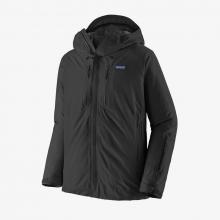 Men's Primo Puff Jacket by Patagonia